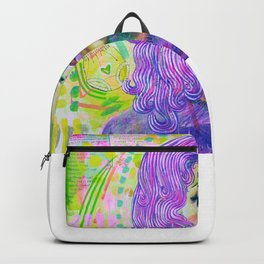 "26"" Backpack"