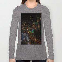 LIGHTS Long Sleeve T-shirt