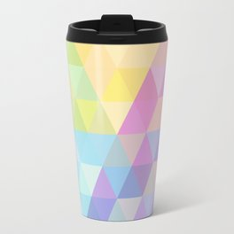 Fig. 027 Travel Mug