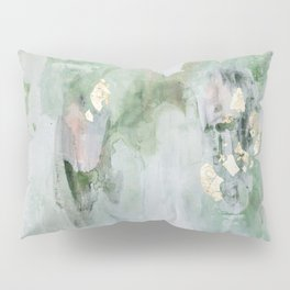 Leaf It Alone Pillow Sham