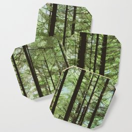 YOUNG FOREST Coaster