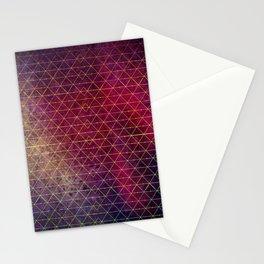 Gryyd Stationery Cards