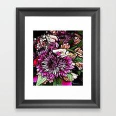 :: Spring Forward :: Framed Art Print