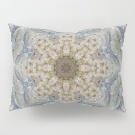 Rock Surface 1 Pillow Sham