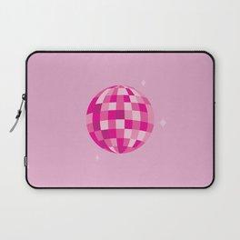 Disco Dreams Laptop Sleeve