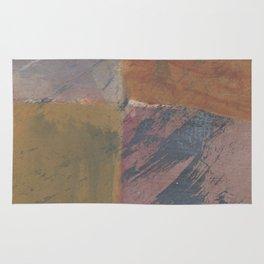 2017 Composition No. 22 Rug