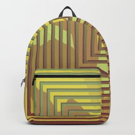 TOPOGRAPHY 2017-018 Backpack