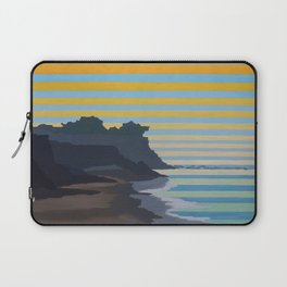 Cambria Laptop Sleeve