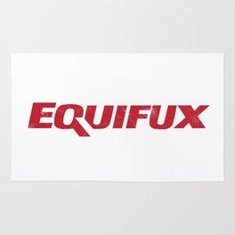 Equifux Rug