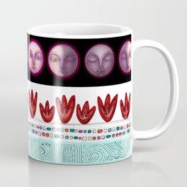 basic rhythm Coffee Mug