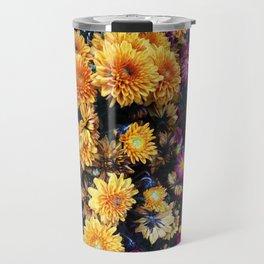 marigolden Travel Mug