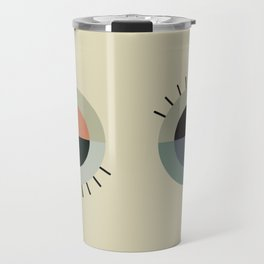day eye night eye Travel Mug