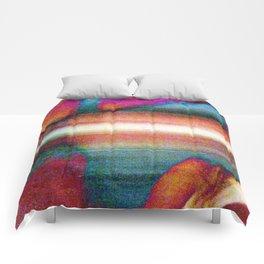 Trice Comforters