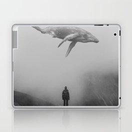 Werckmeister Harmonies Laptop & iPad Skin
