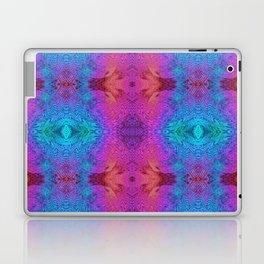Mermaid Skin Laptop & iPad Skin