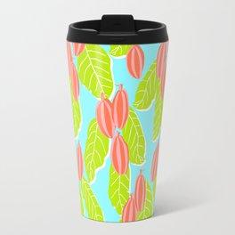 Cacao Travel Mug