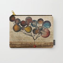 A Cosmic Incident Carry-All Pouch