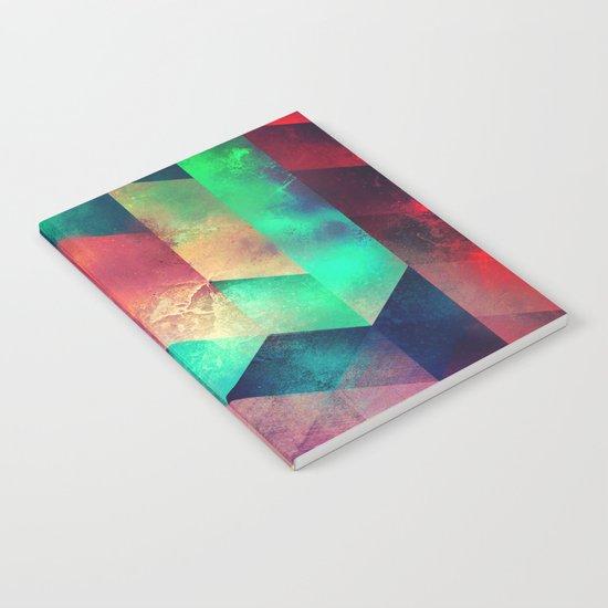 zpyyce Notebook