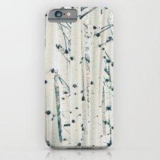 Aspen I iPhone 6 Slim Case