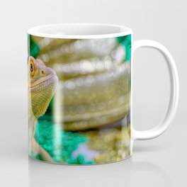 Kiss Me, I'm Irish! Coffee Mug