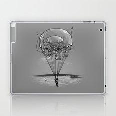 Seaward Laptop & iPad Skin