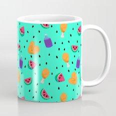 Reclaiming Comfort Mug