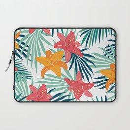 Summer Day Laptop Sleeve