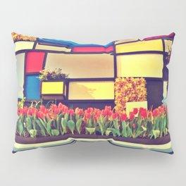On Display Pillow Sham