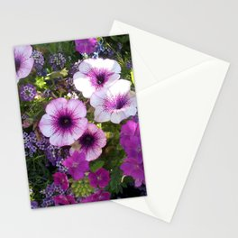 Hana nui Stationery Cards