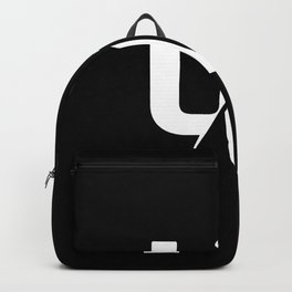 UO - Classic Ultima Rpg Online Backpack