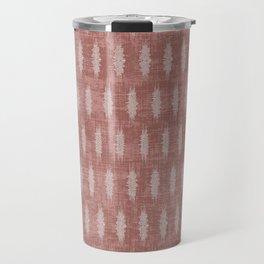 PETRA MARSALA Travel Mug