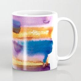 1  | 190626 | Melting In Colours Coffee Mug
