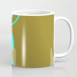 Turks and Caicos 07 (limited edition 30/30) Coffee Mug