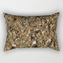 making my way Rectangular Pillow