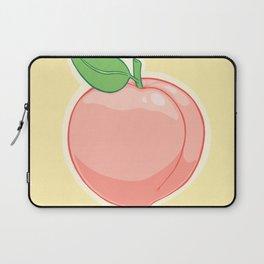 Peachy Laptop Sleeve