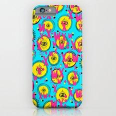 E.Y.E.S. ii Slim Case iPhone 6s