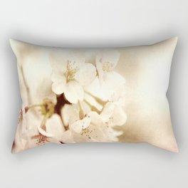 Fall Fairy Tale Rectangular Pillow