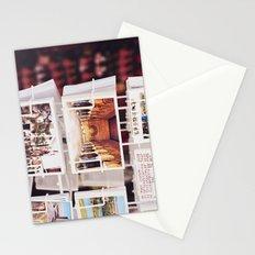 Córdoba en postales. Stationery Cards