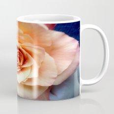 A Rose for Rosie Mug