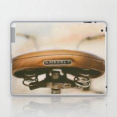 Ride my Bike Laptop & iPad Skin