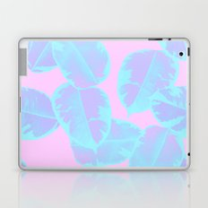 Sophia Laptop & iPad Skin