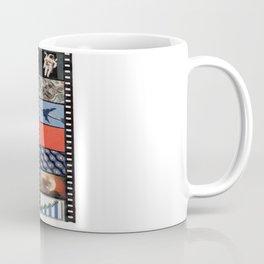 rhyme zone Coffee Mug