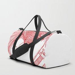 loveone Duffle Bag