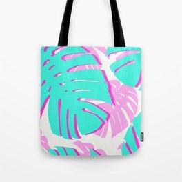 Tropical plant XIX Tote Bag