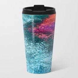 Maui Metal Travel Mug
