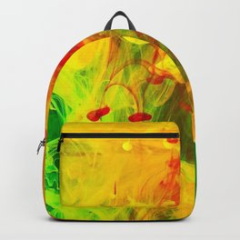Polish Fountain Backpack
