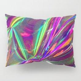 Future Sick Pillow Sham