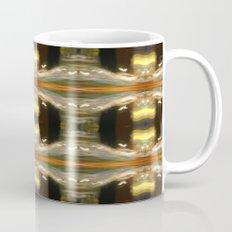 Fun With Light 3 Mug