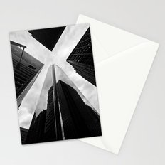Philly X Stationery Cards