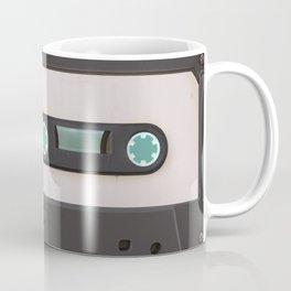 Long Play Coffee Mug